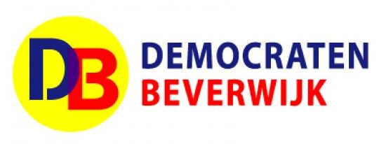 Democraten Beverwijk