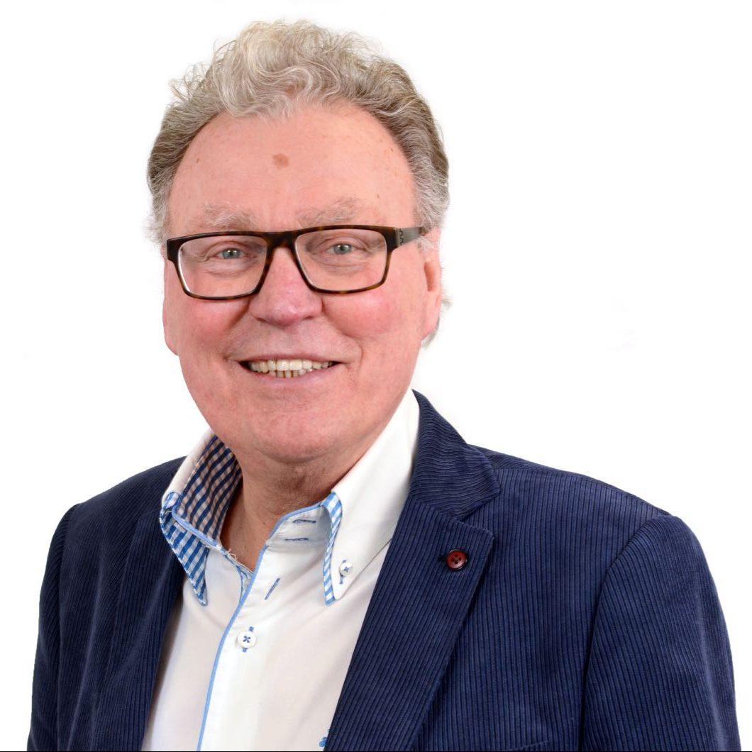Karel Fiseler